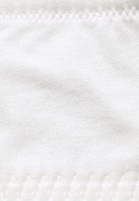 DORINA - T-shirt bra - ivory - 2