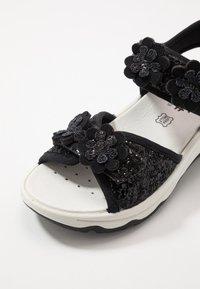 Primigi - Sandals - nero - 2