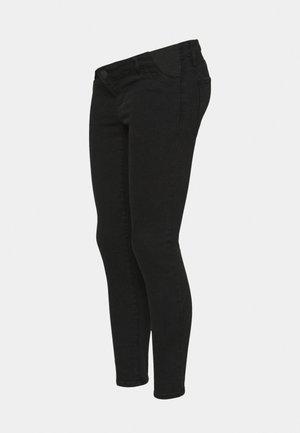 JEGGING HARLAN - Jeans Skinny Fit - dark wash