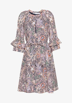 SERAFINA DRESS - Day dress - multi