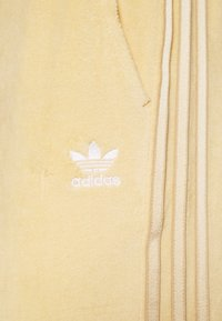adidas Originals - JOGGER - Tracksuit bottoms - hazbei - 5