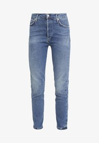 Citizens of Humanity - OLIVIA  - Slim fit jeans - moments - 4