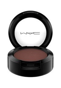 MAC - EYE SHADOW - Eye shadow - embark - 1
