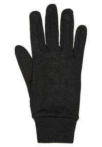 ODLO - Fingerhandschuh - black - 1