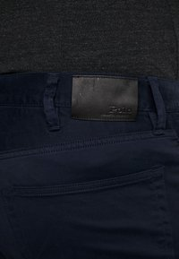 Polo Ralph Lauren Big & Tall - CLASSIC FIT VARICK  - Trousers - collection navy - 4