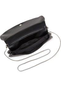 Inyati - Across body bag - schwarz - 2