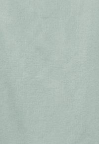 DRYKORN - SOMIA - Basic T-shirt - light green - 2