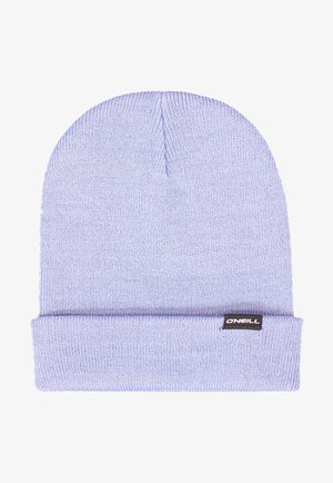 CHAMONIX - Beanie - persian jewel