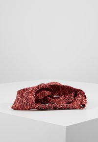 Calvin Klein - DIGITAL PRINT HEADBAND - Hair Styling Accessory - pink - 0