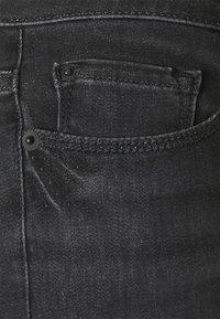 Opus - ELMA STONE - Jeans slim fit - stone grey - 5