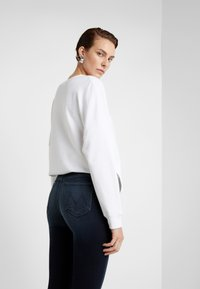 Mother - LOOKER FRAY - Jeans Skinny Fit - last call - 3