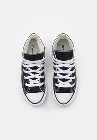 Converse - CHUCK TAYLOR ALL STAR LIFT - Sneaker high - black/white - 3
