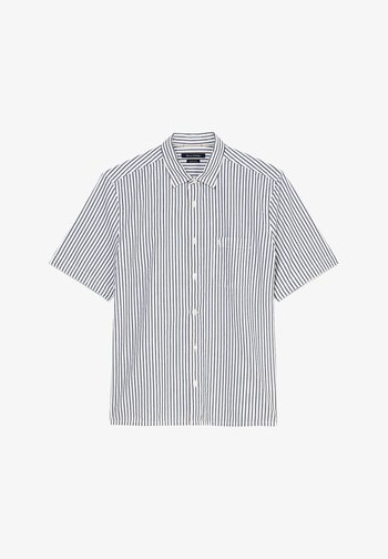 Formal shirt - multi/total eclipse