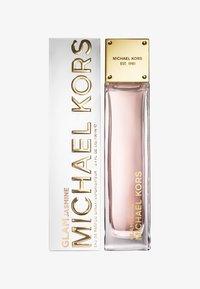 Michael Kors Fragrance - GLAM JASMINE EAU DE PARFUM SPRAY 100ML - Eau de Parfum - - - 0