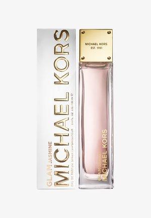 GLAM JASMINE EAU DE PARFUM SPRAY 100ML - Eau de Parfum - -