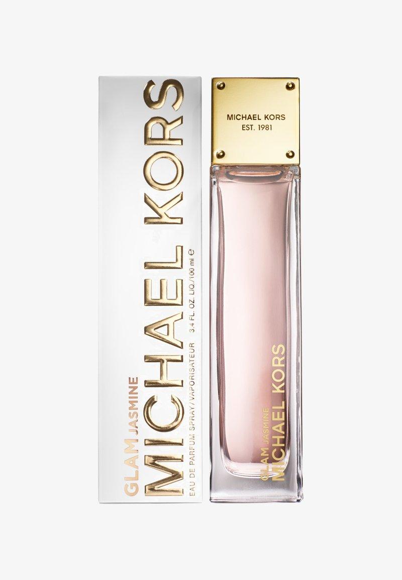 Michael Kors Fragrance - GLAM JASMINE EAU DE PARFUM SPRAY 100ML - Eau de Parfum - -