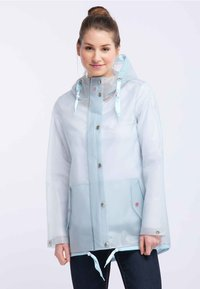 myMo - Parkatakki - light blue - 0