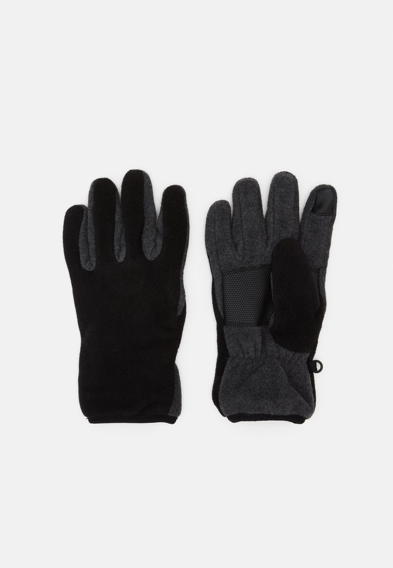 GAP - GLOVE - Rukavice - true black