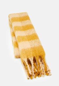 Even&Odd - Sjal - beige - 0
