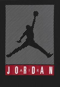 Jordan - JUMPMAN BLINDS - Longsleeve - black - 2