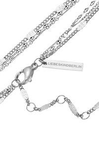Liebeskind Berlin - Bracelet - silber - 2