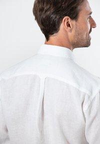 Francesco Fabbri - Shirt - weiss - 2