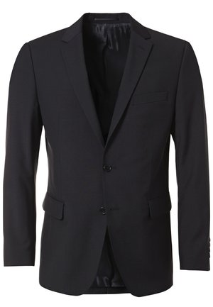 BRICE 10001 - Suit jacket - black