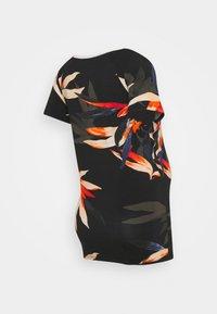 Noppies - DAVIS - Print T-shirt - night sky - 1
