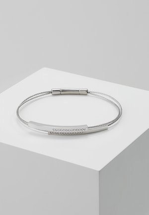 ELIN - Pulsera - silver-coloured