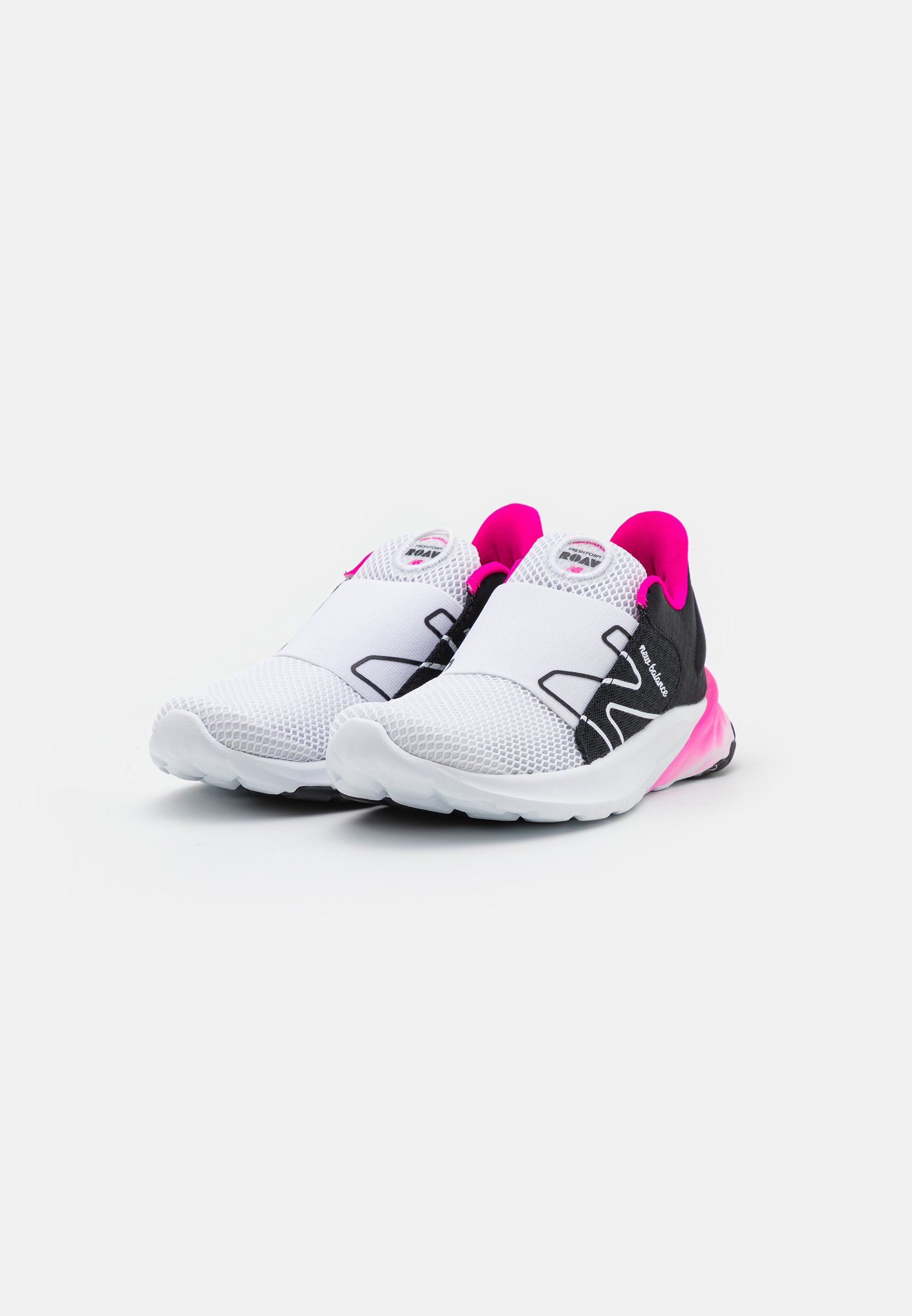 Enfant ROAV UNISEX - Chaussures de running neutres