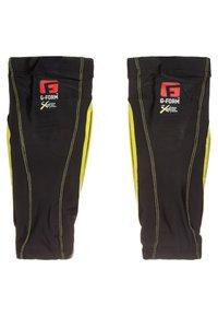 G-Form - PRO-S - Parastinchi - yellow - 1