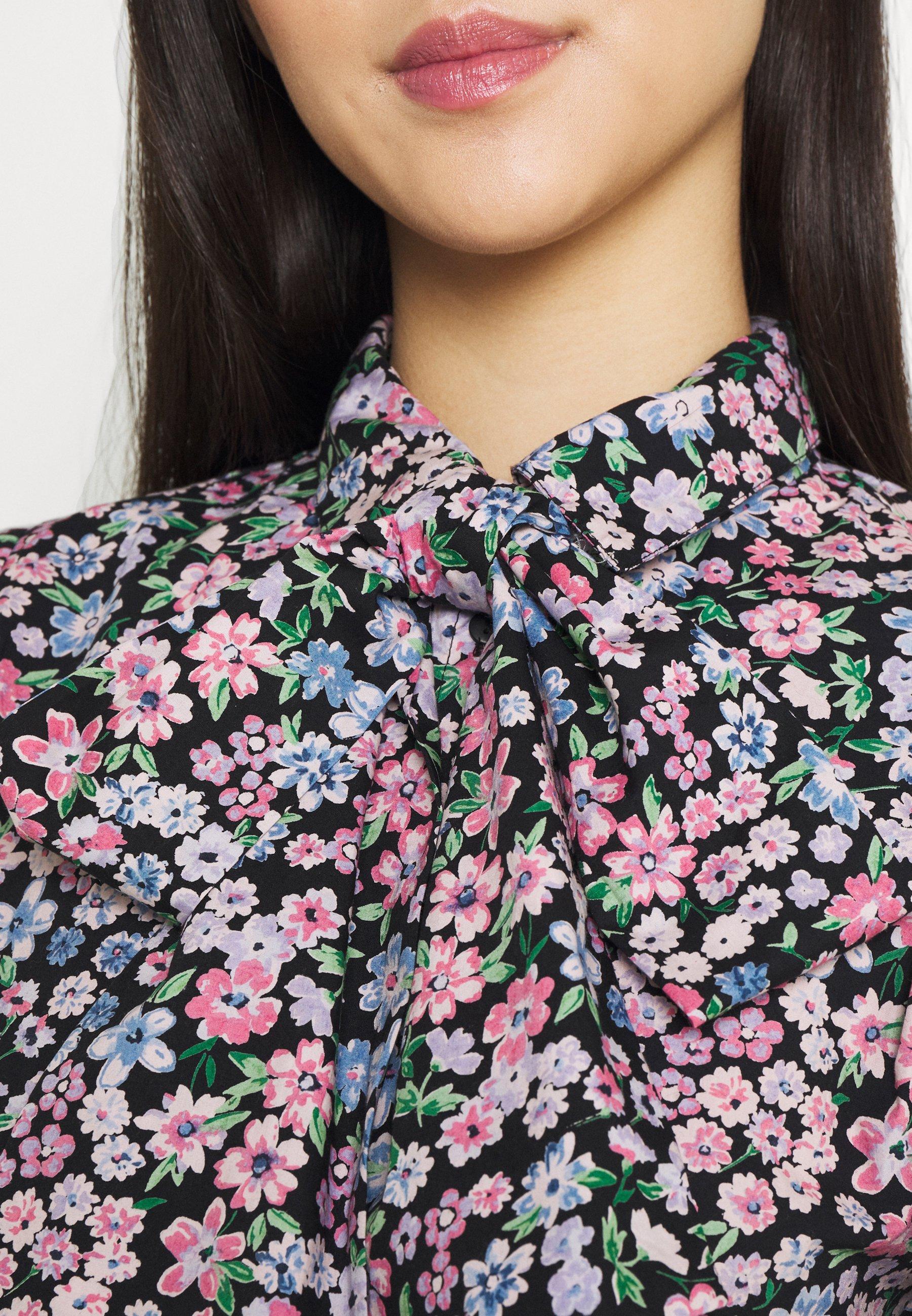 Donna ROSEGARDEN - Camicia