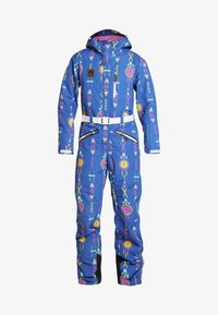 OOSC - DREAM CATCHER - Snow pants - multicolor - 6