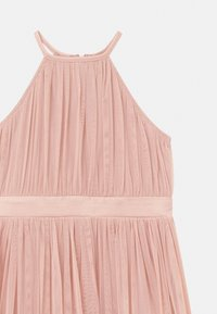 Anaya with love - Cocktail dress / Party dress - rose gold-coloured - 2