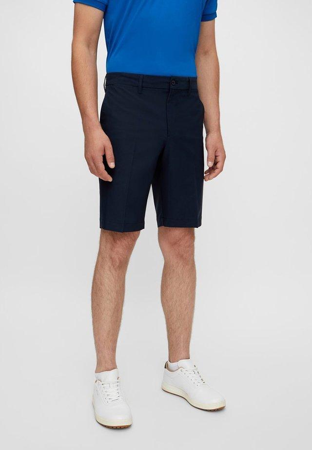 ELOY - Outdoor shorts - jl navy