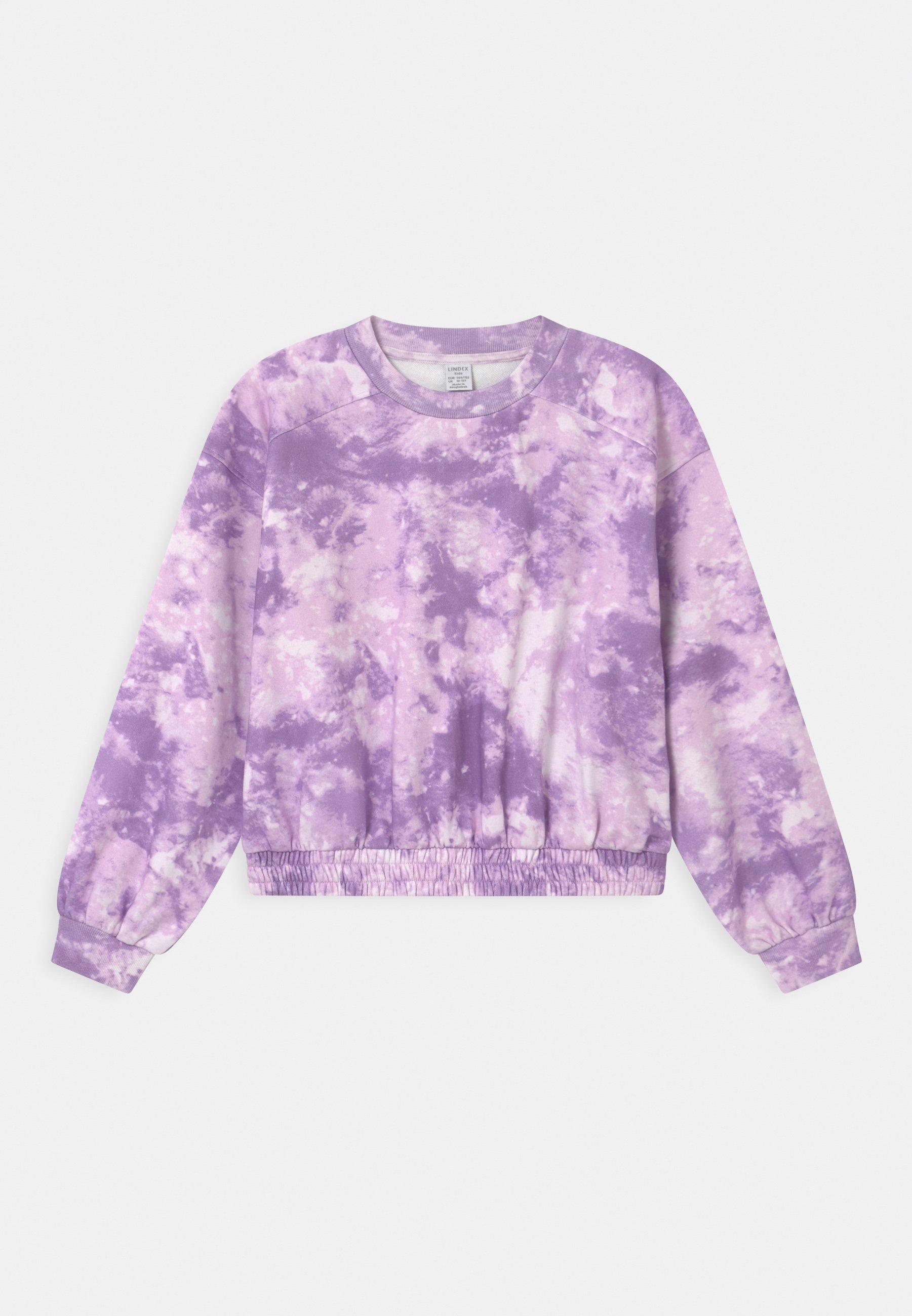 Kids STEFFIE - Sweatshirt