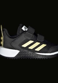 adidas Performance - LEGO® - Trainers - black - 9