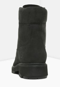 Timberland - LUCIA WAY 6IN WP BOOT - Bottines à lacets - black - 2