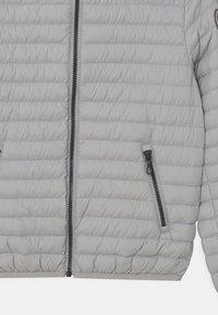 Colmar Originals - UNISEX - Down jacket - cold - 2