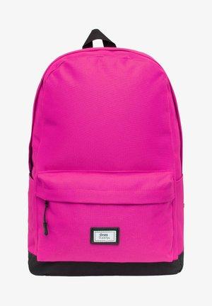 Zaino - pink