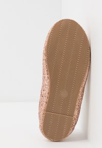 Cotton On - KIDS PRIMO - Ballet pumps - light pink - 5