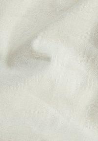 G-Star - C-STAQ 3D BOYFRIEND CROPPED - Relaxed fit jeans - ecru - 5