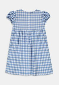 Esprit - FASHION - Day dress - light blue - 1