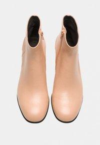 Camper - KATIE - Ankle boots - coloresc - 1