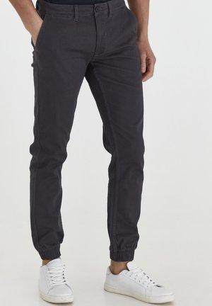 Chino - ebony grey