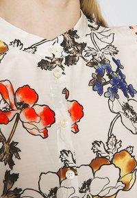 Part Two - DONA - Button-down blouse - multi color - 5