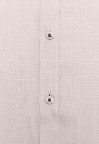 OLYMP No. Six - Formal shirt - braun - 6