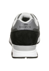 New Balance - Baskets basses - black - 3