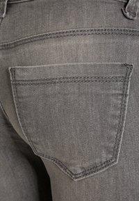 Blue Effect - Jeans Skinny Fit - grau - 3