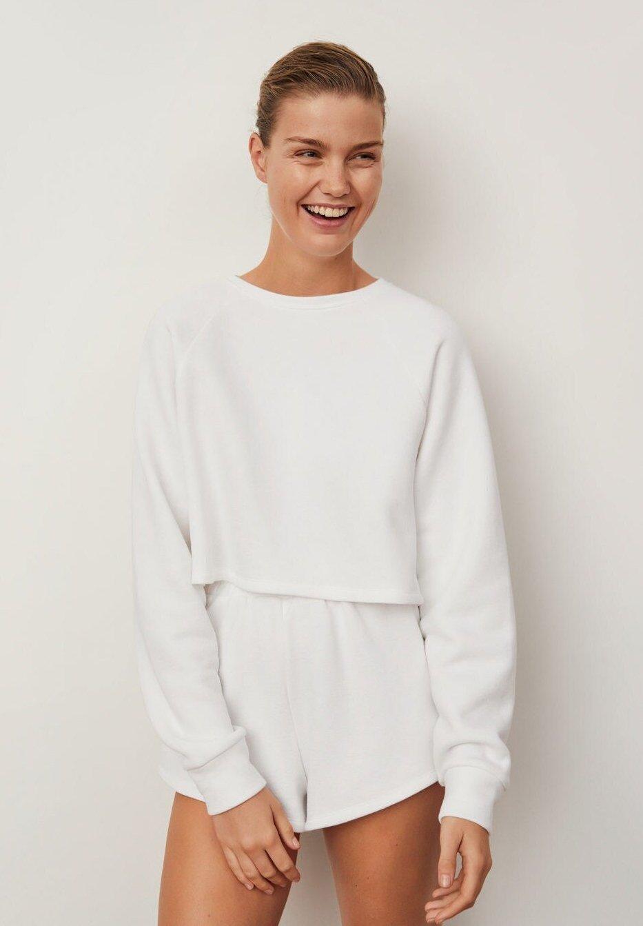Femme HYGGE55 - Sweatshirt